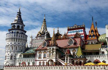 the-izmailovo-kremlin-2155663