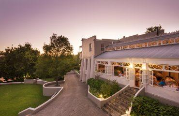 the_conservatory_swellendam_restaurants