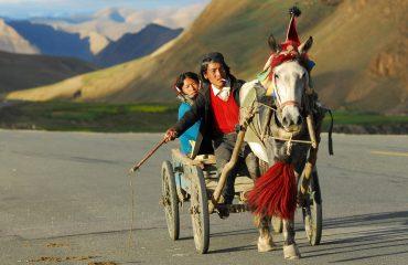 tibet-952688