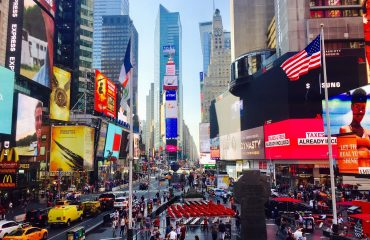 times-square-2792082