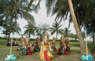 traditional-Malay-dance