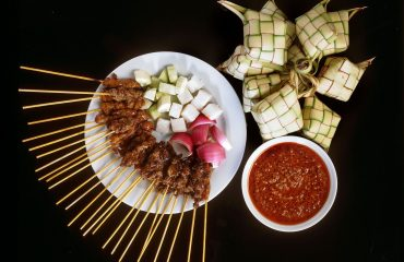 traditional-malay-food