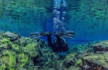 underwater-3237941