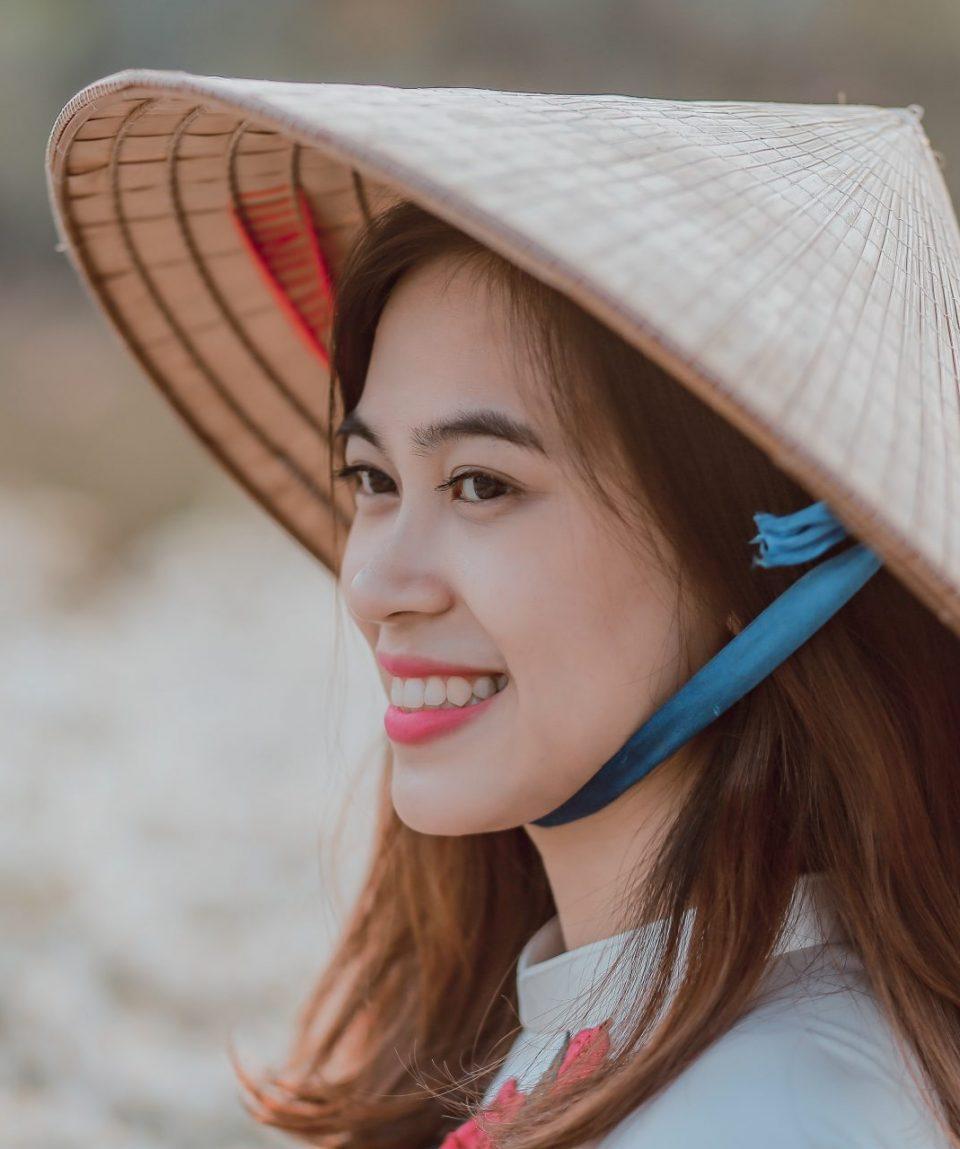 vietnamese-2122102