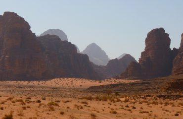 wadi-rum-3026