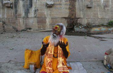 wyprawy-Indie-Varanasi-i-Goa-01