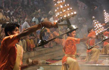 wyprawy-Indie-Varanasi-i-Goa-03