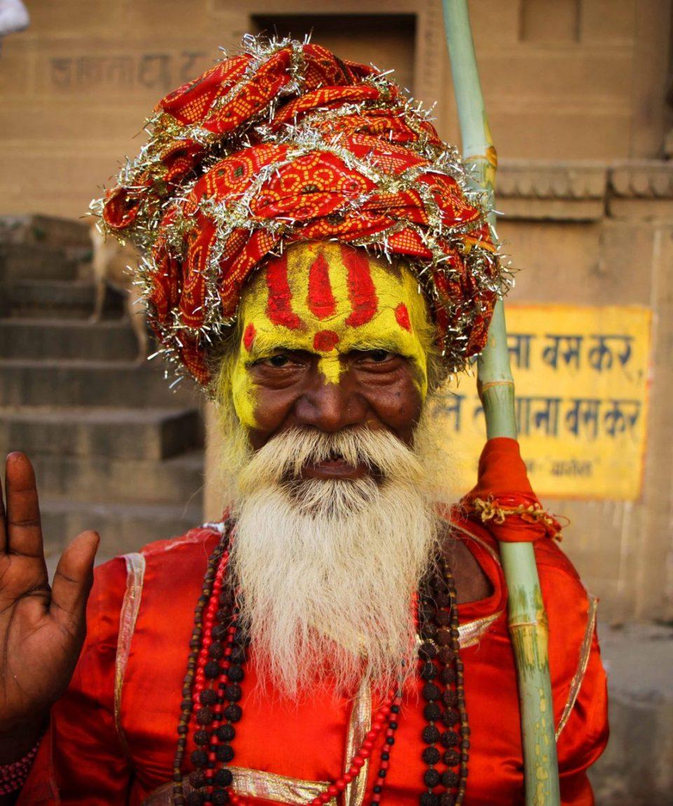 wyprawy-Indie-Varanasi-i-Goa-04