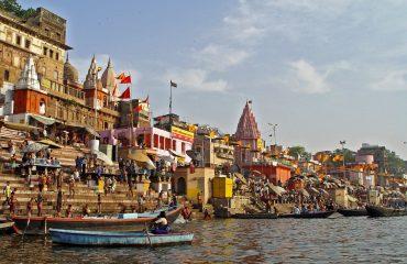 wyprawy-Indie-Varanasi-i-Goa