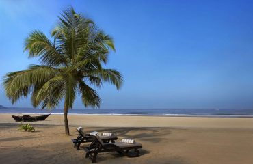 wyprawy-Indie-Varanasi-i-Goa-The-Leela-Kempinski-Goa
