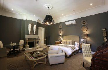 wyprawy-Kapsztad-Park-Krugera-Johannesburg-Fairlawns-Boutique-Hotel-Johannesburg-26
