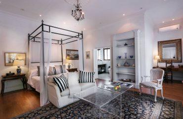 wyprawy-Kapsztad-Park-Krugera-Johannesburg-Fairlawns-Boutique-Hotel-Johannesburg-27