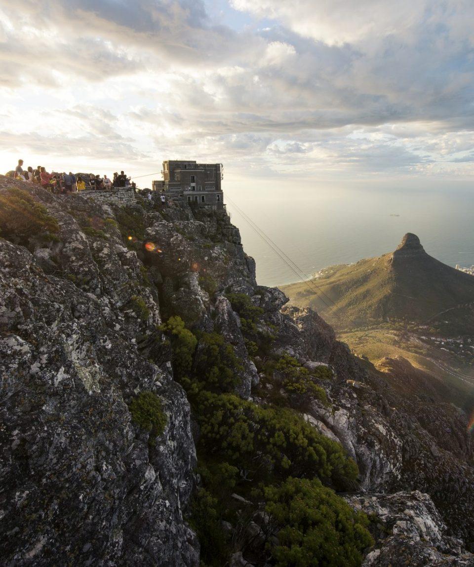 wyprawy-Kapsztad-Park-Krugera-Johannesburg-Gora-Stolowa-Kapsztad-02