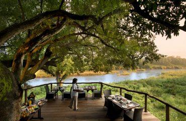 wyprawy-Kapsztad-Park-Krugera-Johannesburg-Narina-Lodge-Park-Krugera-12