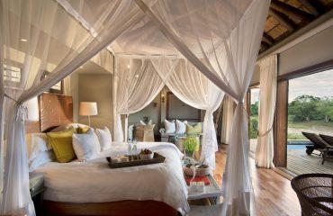 wyprawy-Kapsztad-Park-Krugera-Johannesburg-Narina-Lodge-Park-Krugera-13