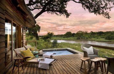 wyprawy-Kapsztad-Park-Krugera-Johannesburg-Narina-Lodge-Park-Krugera-14