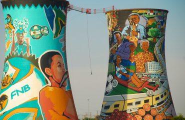 wyprawy-Kapsztad-Park-Krugera-Johannesburg-Soweto-Johannesburg-24