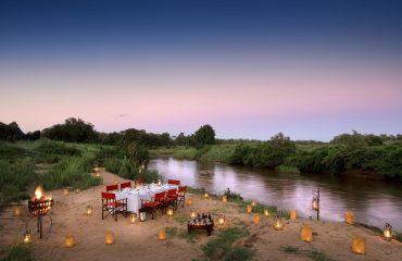 wyprawy-Kapsztad-Park-Krugera-Johannesburg-Tinga-Lodge-Park-Krugera-15