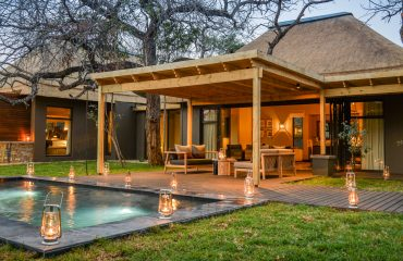 wyprawy-Kapsztad-Park-Krugera-Johannesburg-Tinga-Lodge-Park-Krugera-16
