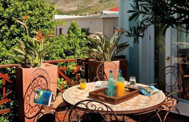 wyprawy-Kapsztad-Park-Krugera-Johannesburg-hotel-More-Quarters-Kapsztad-06