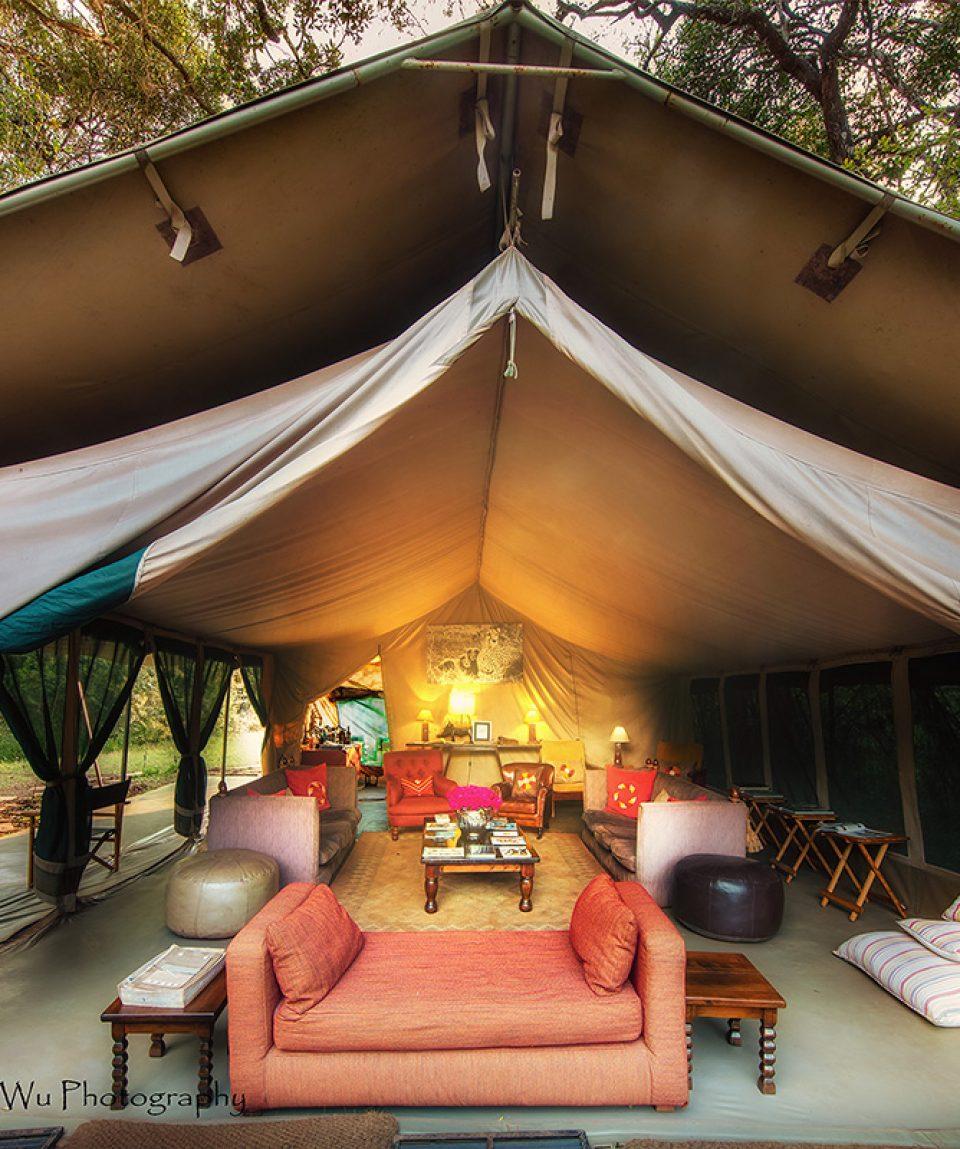 wyprawy-Kenia-a-la-Hemingway-Nairobi-Tented-Camp-1