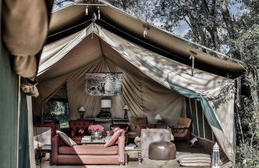 wyprawy-Kenia-a-la-Hemingway-Nairobi-Tented-Camp-2