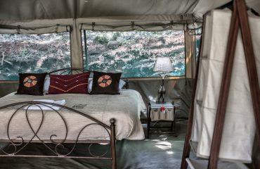 wyprawy-Kenia-a-la-Hemingway-Nairobi-Tented-Camp-3
