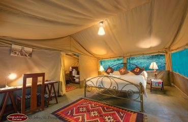 wyprawy-Kenia-a-la-Hemingway-Nairobi-Tented-Camp-4