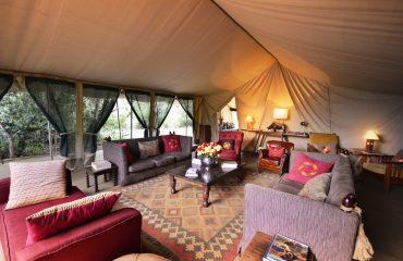 wyprawy-Kenia-a-la-Hemingway-Nairobi-Tented-Camp-5