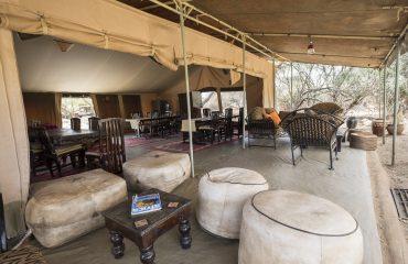 wyprawy-Kenia-a-la-Hemingway-Porini-Amboseli-Camp-10