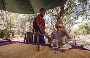 wyprawy-Kenia-a-la-Hemingway-Porini-Amboseli-Camp-11