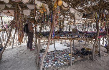 wyprawy-Kenia-a-la-Hemingway-Porini-Amboseli-Camp-13