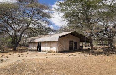 wyprawy-Kenia-a-la-Hemingway-Porini-Amboseli-Camp-7