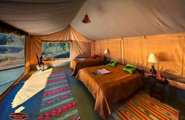 wyprawy-Kenia-a-la-Hemingway-Porini-Amboseli-Camp-8