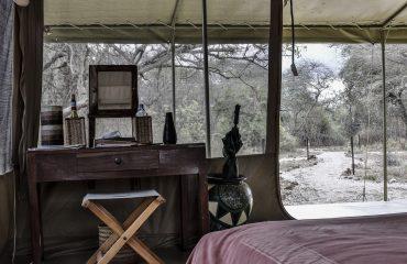 wyprawy-Kenia-a-la-Hemingway-Porini-Amboseli-Camp-9