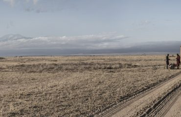 wyprawy-Kenia-a-la-Hemingway-Porini-Amboseli-Camp-Selenkay-15
