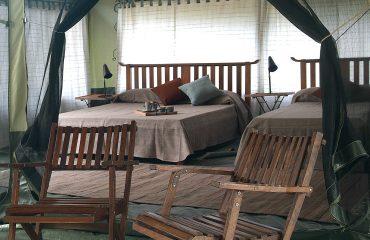wyprawy-Kenia-a-la-Hemingway-Porini-Lion-Camp-27