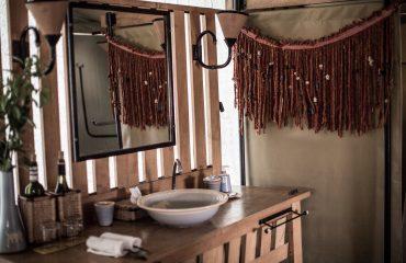 wyprawy-Kenia-a-la-Hemingway-Porini-Lion-Camp-28