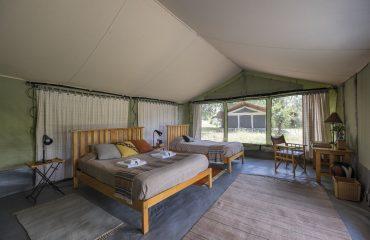 wyprawy-Kenia-a-la-Hemingway-Porini-Lion-Camp-29