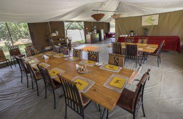 wyprawy-Kenia-a-la-Hemingway-Porini-Lion-Camp-30