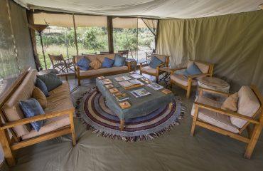 wyprawy-Kenia-a-la-Hemingway-Porini-Lion-Camp-31