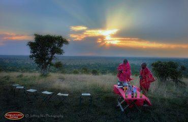 wyprawy-Kenia-a-la-Hemingway-Porini-Rhino-Camp-16