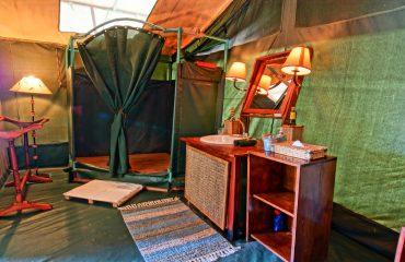 wyprawy-Kenia-a-la-Hemingway-Porini-Rhino-Camp-20