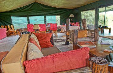 wyprawy-Kenia-a-la-Hemingway-Porini-Rhino-Camp-21