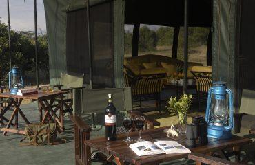 wyprawy-Kenia-a-la-Hemingway-Porini-Rhino-Camp-23