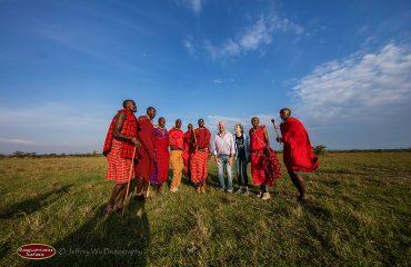 wyprawy-Kenia-a-la-Hemingway-Porini-Rhino-Camp-tubylcy-1