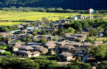 wyprawy-Korea-Andong-Hahoe-Folk-Village