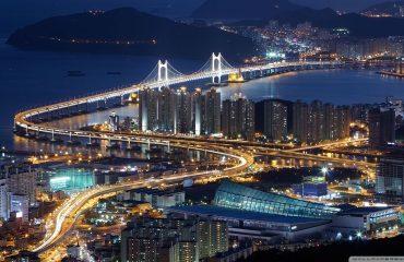 wyprawy-Korea-Busan