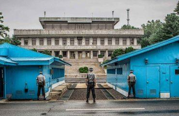 wyprawy-Korea-DMZ