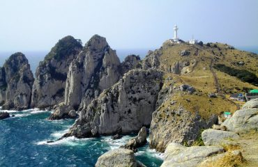 wyprawy-Korea-Tongyeong